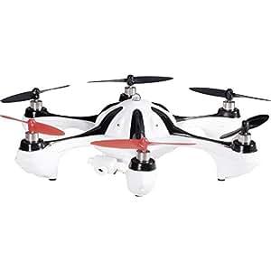 Reely X6 Hexacopter RtF Kameraflug