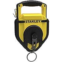 Stanley STHT0–47347Cordeau