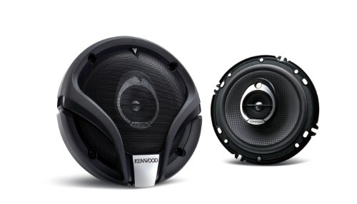 kenwood-kfc-m1634a-car-speakers