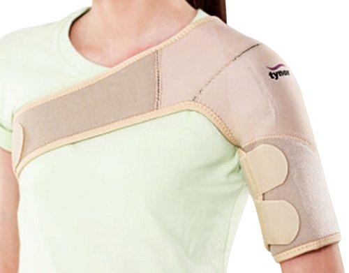 Tynor Neoprene Shoulder Support