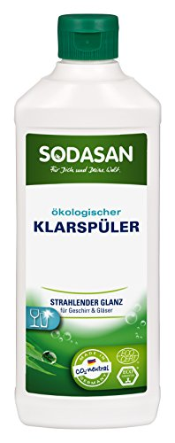 sodasan-klarspler-500-ml