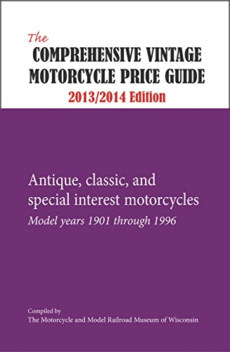 the-comprehensive-vintage-motorcycle-price-guide-2013-2014-antique-classic-and-special-interest-moto