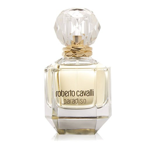 roberto-cavalli-paradiso-eau-de-parfum-for-women-50-ml