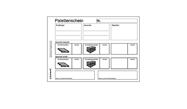 Download Bereich Tst Transportlogistik 13