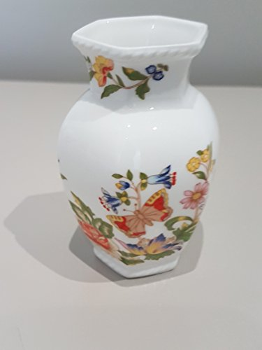 desertcart.ae: Aynsley China   Buy Aynsley China products online in ...