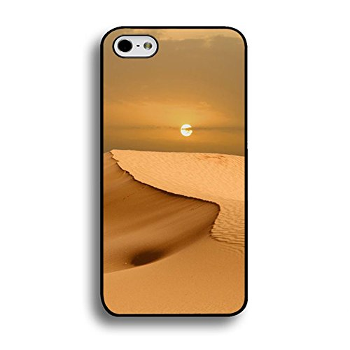 Iphone 6/6s 4.7 (Inch) Exquisite Nice Style Scenery Figure Exquisite Desert Cover Case for Iphone 6/6s 4.7 (Inch) Cartoon Natural Attractive Desert Series Phone Case
