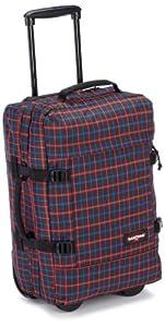 Eastpak Unisex Transfer S Travel Bag