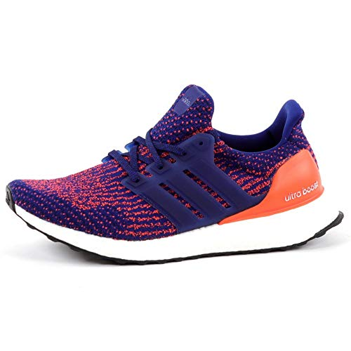 41pol%2B%2BtkuL. SS500  - adidas Men's Ultraboost Running Shoes