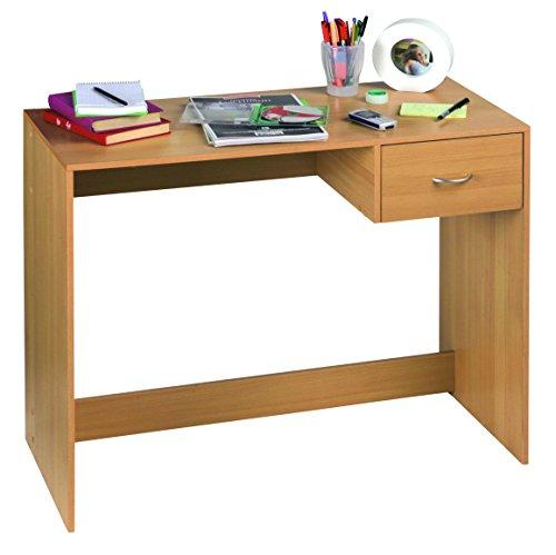 links-practice-2-scrivania-legno-color-faggio-892-x-73-x-395-cm