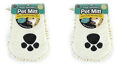 world-of-pets-gant-de-sechage-en-microfibre-pour-animal-de-compagnie-ultra-doux