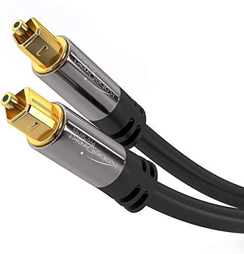 Optical Cables Fiber Optic Cables