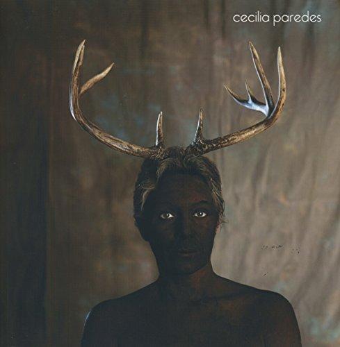 Descargar Libro Fotografías Cecilia Paredes (Recorridos cruzados 8) de Cecilia Paredes