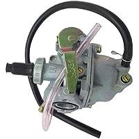 Carburador Carb para Honda K3 K2 K1 K0 Z50 Z50A Z50R Mini Trail 32mm Asamblea del carburador