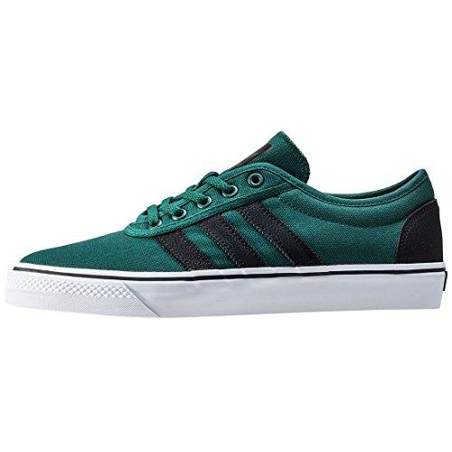 adidas Adi-Ease chaussures Vert
