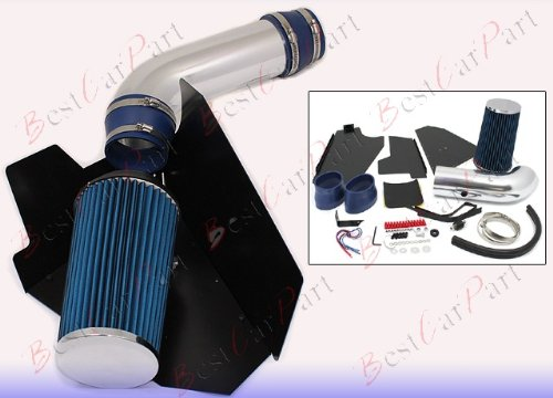 96-97-98-99-chevrolet-suburban-tahoe-all-models-with-50l-57l-v8-heat-shield-cold-air-intake-blue-fil