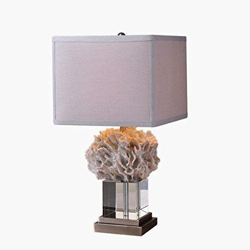 kky-enter-modern-simple-resin-white-coral-decorative-table-lamp-bedroom-living-room-wedding-table-la