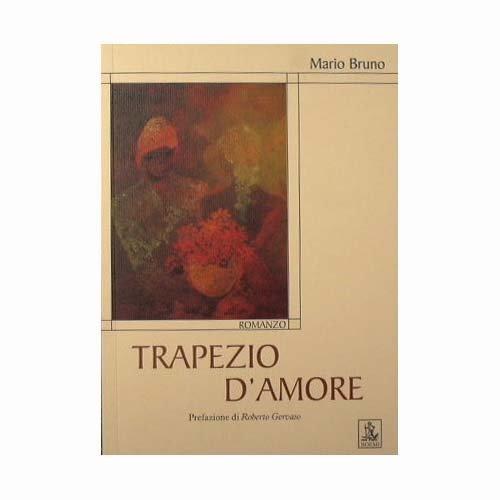 Trapezio D'Amore : Le inchieste del commissario Valenti