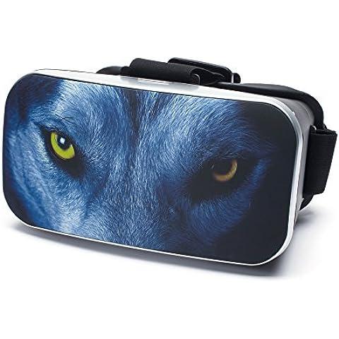 VR Gafas