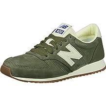 New Balance 420 - Zapatillas Bajas Hombre