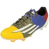 promo code 9c240 4957b adidas F30 Fg Messi, Chaussures de football homme