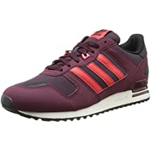 brand new 5d747 68835 ... discount adidas zx 700 scarpe sportive uomo 8eb78 7ec84
