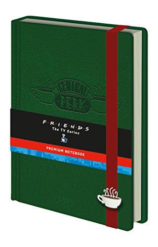friends-sr72168-central-perk-notebook-a5-premium