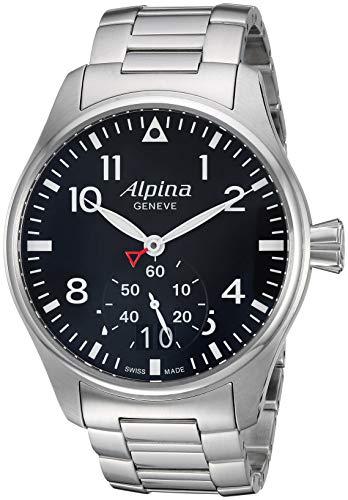 Alpina AL280B4S6B
