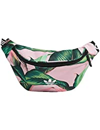 Suchergebnis auf Amazon.de für: bauchtasche adidas - Hüfttaschen ...