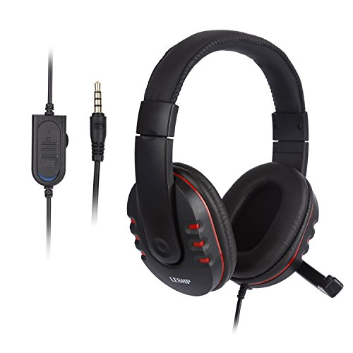 gaming-headset-leshp-35mm-wired-over-head-stereo-gaming-headset-headphone-with-mic-microphone-volume