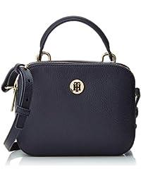 Suchergebnis auf Amazon.de für  Tommy Hilfiger - Handtaschen  Schuhe ... 17c72c92f5