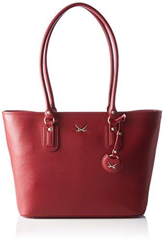 Sansibar Sansibar, shoppers Rouge - Rouge