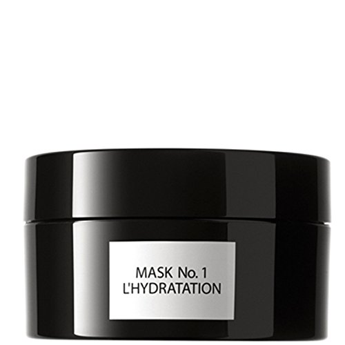david-mallett-no1-mask-lhydration-180ml