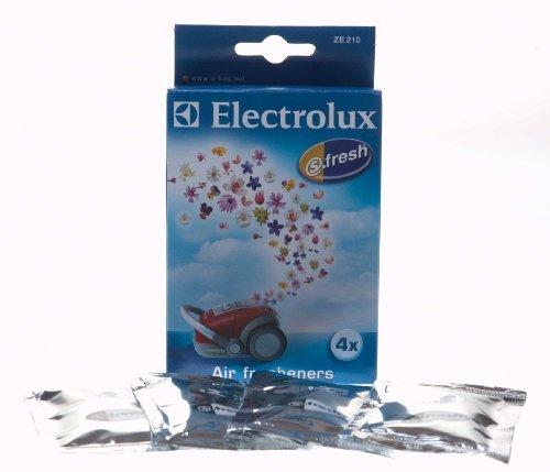 genuine-electrolux-vacuum-cleaner-air-freshener-9001952408