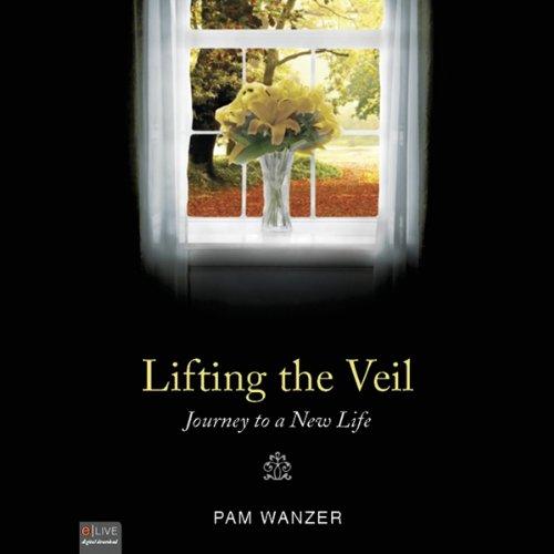Lifting the Veil  Audiolibri