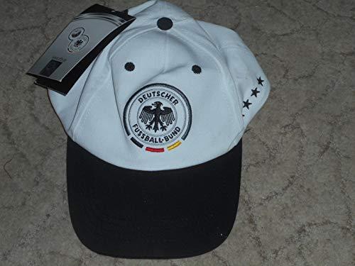 DFB Kappe Mütze-Fussballcape