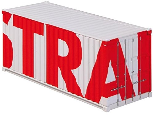 container-maritime-20-pieds-strabag
