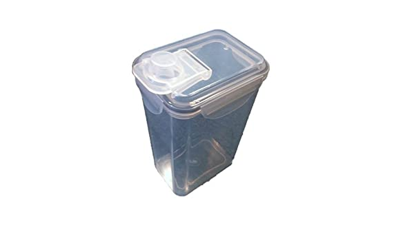 Kühlschrankkanne : Clip kühlschrankkanne saftkanne amazon elektro großgeräte