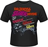 Cheapest Plan 9 TShirt  Dr Jekyll & Sister Hyde (Small) on Clothing