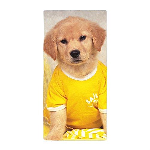 rio-cute-perro-en-amarillo-gamuza-toalla-toalla-de-bano-toalla-de-playa-de-microfibra-blanco1-35-x-5