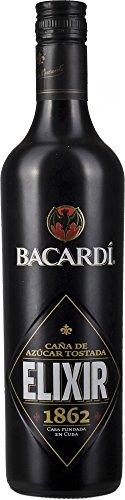 bacardi-ron-elixir-oscuro-botella-700