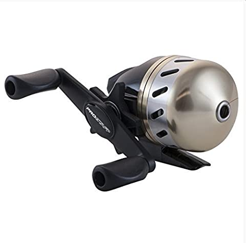 Zebco Prostaff Spincast Reel PS2010-CP by Zebco