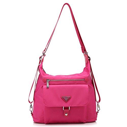 Borsa a tracolla moda/Messenger bag casuale/ multifunzionale-C C