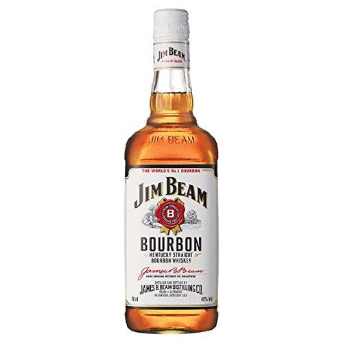 jim-beam-kentucky-straight-bourbon-whiskey-70cl-pack-de-70cl