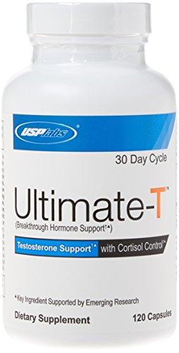 usp-labs-ultimate-t-capsules-120-caps