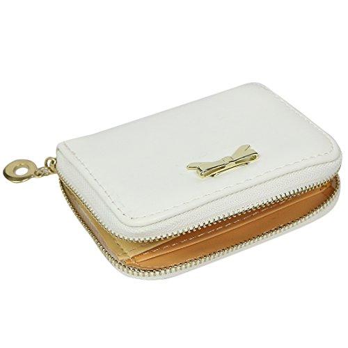 kilofly ,  Damen Tasche silber