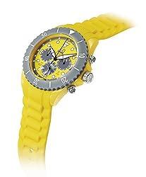 40Nine CHR9.1 45mm Chronograph Watch