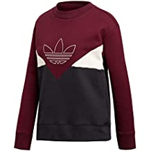 Amazon.es  sudaderas+adidas - adidas Originals 55c68191464