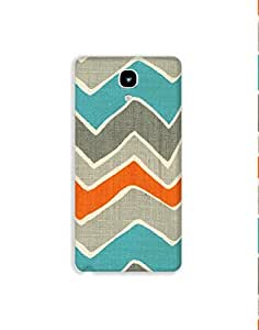 SAMSUNG GALAXY Note 3 nkt03 (145) Mobile Case by Leader