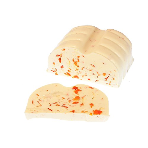Frischkäsesülze Peppadew geschnitten 150g