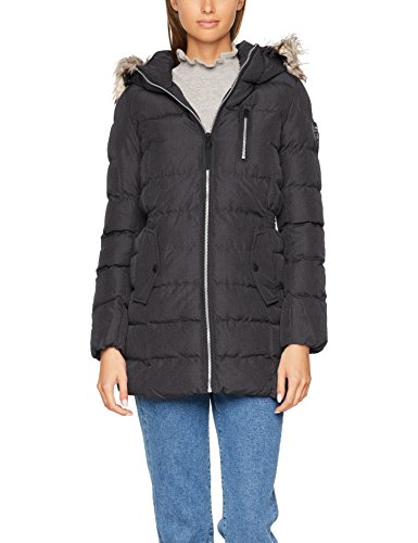Only Onldana Nylon Coat Otw Abrigo